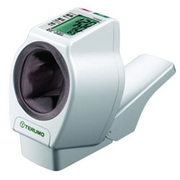 ES-P2000BK [電子血圧計(上腕式) アームイン血圧計]