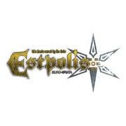 エストポリス [DSソフト]