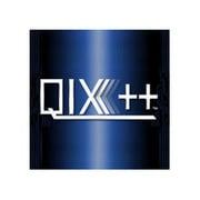 QIX++ [PSPソフト]