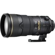 AF-S NIKKOR 300mm F2.8G ED VR II [300mm/F2.8 ニコンFマウント FXフォーマット]