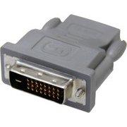 DVI-HDMI4 [変換コネクタ]