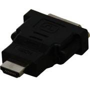HDMI-DVI [変換コネクタ]