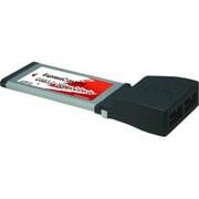 USB3.0N-EC34 [USB3.0対応 ExpressCard34/54対応 インターフェースボード]