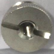 TP1458S 変換ネジアダプター 1/4 - 5/8