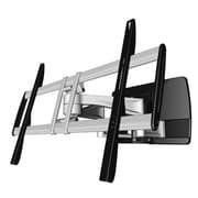 A8050 [大型テレビ用壁面固定アーム 37~65インチ用]