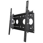 EE5040 [大型テレビ壁面固定金具26~52インチ用]