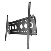 EE8050 [大型テレビ用壁面固定金具32~65インチ用]