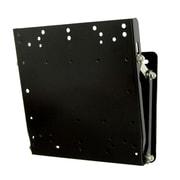 EF2020 [テレビ・LCDモニター用壁面固定金具22~45インチ用]