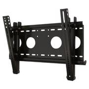EF4030 [大型テレビ用壁面固定金具26~52インチ用]