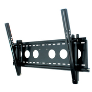 EF6540 [大型テレビ用壁面固定金具32~60インチ用]