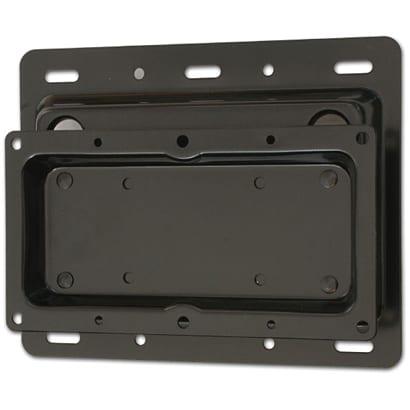EL2010 [テレビ・LCDモニター用壁面固定金具17~32インチ用]
