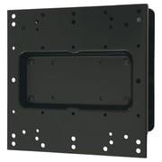 EL2020 [テレビ・LCDモニター用壁面固定金具22~45インチ用]