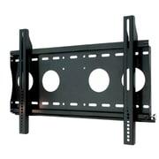 EL4030 [大型テレビ用壁面固定金具26~52インチ用]