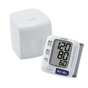 CH650F [血圧計(手首式)]