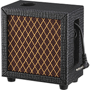 AP-CAB [amPlug Cabinet]