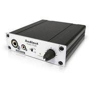 HUD-MX1 [Hi-Fi USB Audio DAC & Headphone Amplifier]