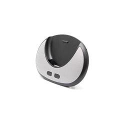 RA-SDF11S [iPod用ポータブルアクティブスピーカー シルバー]