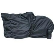 輪行袋 ツアーバッグ SONOMA210 BLK ラクラク収納