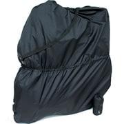 輪行袋 ツアーバッグ SE BLK 巾着タイプ