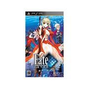 Fate/EXTRA(フェイト エクストラ) 通常版 [PSPソフト]