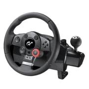 ドライビングフォース GT LPRC-14500 [PS3/PS2用]