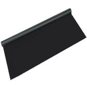 5651 [ウールペーパー(109cm×10m) 黒]