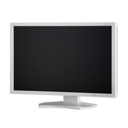 LCD-PA241W [24.1型ワイド液晶モニター Multisync ホワイト]