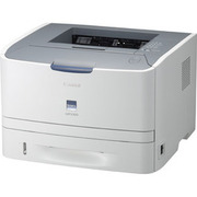 LBP6300 [A4モノクロレーザープリンター 両面印刷対応]