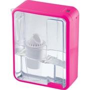 TWF902PK [ポット型浄水器 Artic(アーティック) ピンク]