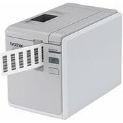 PT-9700PC [ラベルプリンター ピータッチ]