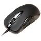 DRM26BK [USB接続 DHARMA OPTICAL GAMING MOUSE(ダーマオプティカルゲーミングマウス) ブラック]