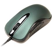 DRM26MB [USB接続 DHARMA OPTICAL GAMING MOUSE(ダーマオプティカルゲーミングマウス) メタルブラック]