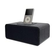 SG-A20/BK [iPod対応スピーカー ブラック]