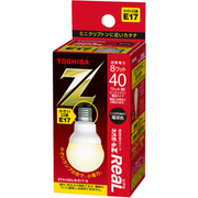 EFA10EL/8-E17-S [電球形蛍光灯 ネオボールZリアル E17口金 3波長形電球色 A10形(8W)]