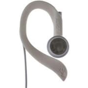 INN-BFSA-VWT [iPodイヤホン用耳掛けスタイルアダプター]