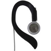 INN-BFSA-SBK [iPodイヤホン用耳掛けスタイルアダプター]