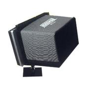H-600 [LCDモニターフード 6インチ用]