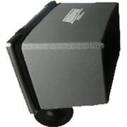 H-900S [LCDモニターフード 8.4インチ 16:9用 ショート]
