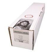 430100 [高品質プリンター用紙 PhotoRag フォトラグ 188gsm 1118mm×12m]