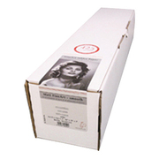 430168 [高品質プリンター用紙 PhotoRag 308gsm 610mm×12m]