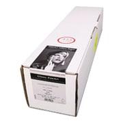 430380 [高品質プリンター用紙 FineArtBaryta ファインアート バライタ 325gsm 610mm×12m]