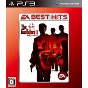 EA BEST HITS ゴッドファーザー2 [PS3ソフト]