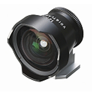 12mm View Finder M [12mm ビューファインダー M]