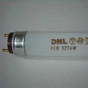 FLR32T6W [直管蛍光灯(ラピッドスタート形) エースラインランプ G13口金 白色 長さ743mm]