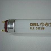 FLR54T6W [直管蛍光灯(ラピッドスタート形) エースラインランプ G13口金 白色 長さ1302mm]