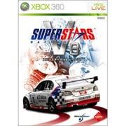 Superstars V8 Racing [Xbox360]