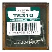 5039 TS310
