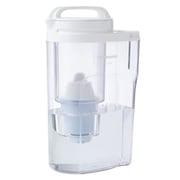 TK-CP40-W [ポット型ミネラル浄水器 1.1L 白]