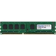 PDD3/1333-4G [DOS/V対応メモリーモジュール デスクトップ用メモリ 4GB PC3-10600 240pin DDR3 SDRAM]