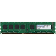 PDD3/1066-4G [DOS/V対応メモリーモジュール デスクトップ用メモリ 4GB PC3-8500 240pin DDR3 SDRAM]